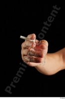 Hands of Max Dior  1 cigarette hand 0002.jpg