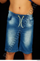 Timbo dressed hips jeans shorts thigh 0001.jpg
