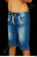 Timbo dressed hips jeans shorts thigh 0002.jpg