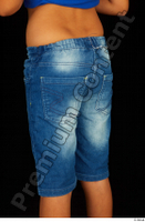 Timbo dressed hips jeans shorts thigh 0004.jpg