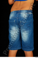 Timbo dressed hips jeans shorts thigh 0005.jpg