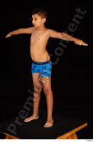 Timbo standing t poses underwear whole body 0002.jpg