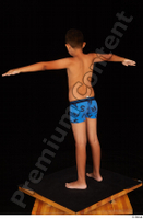Timbo standing t poses underwear whole body 0004.jpg