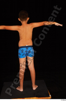 Timbo standing t poses underwear whole body 0005.jpg
