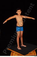 Timbo standing t poses underwear whole body 0008.jpg