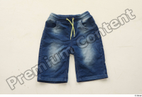 Clothes  238 casual jeans shorts 0001.jpg