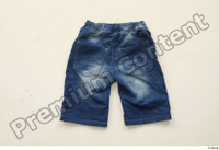 Clothes  238 casual jeans shorts 0002.jpg