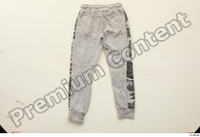 Clothes  238 grey joggers sports 0002.jpg