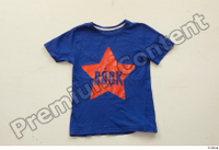 Clothes  238 blue t shirt casual 0001.jpg