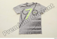 Clothes  238 grey t shirt sports 0001.jpg