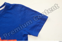 Clothes  238 blue t shirt casual 0005.jpg