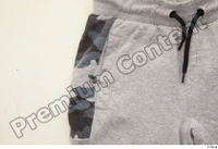 Clothes  238 grey joggers sports 0003.jpg