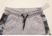 Clothes  238 grey joggers sports 0004.jpg