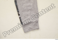 Clothes  238 grey joggers sports 0005.jpg