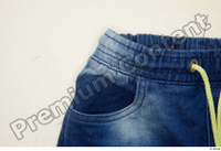 Clothes  238 casual jeans shorts 0003.jpg