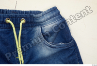Clothes  238 casual jeans shorts 0005.jpg