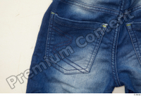 Clothes  238 casual jeans shorts 0006.jpg