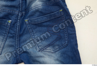 Clothes  238 casual jeans shorts 0007.jpg