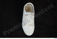 Clothes  238 shoes sports white sneakers 0001.jpg
