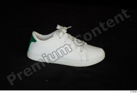 Clothes  238 shoes sports white sneakers 0004.jpg