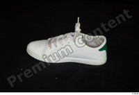 Clothes  238 shoes sports white sneakers 0006.jpg