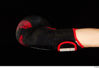 Max Dior boxing gloves hand sports 0002.jpg