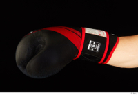 Max Dior boxing gloves hand sports 0004.jpg