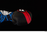Max Dior boxing gloves hand sports 0007.jpg