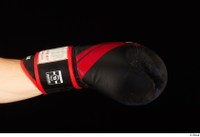 Max Dior boxing gloves hand sports 0010.jpg