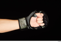 Max Dior boxing gloves hand sports 0014.jpg
