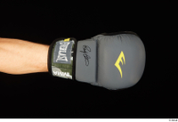 Max Dior boxing gloves hand sports 0016.jpg