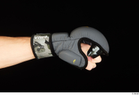 Max Dior boxing gloves hand sports 0017.jpg