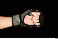Max Dior boxing gloves hand sports 0018.jpg