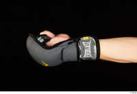 Max Dior boxing gloves hand sports 0021.jpg