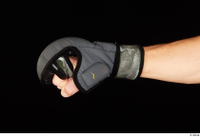 Max Dior boxing gloves hand sports 0023.jpg