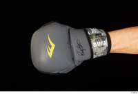 Max Dior boxing gloves hand sports 0024.jpg
