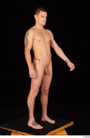 Max Dior nude standing whole body 0033.jpg