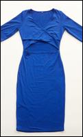 Clothes # 239