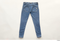 Clothes  239 blue jeans leggings casual 0002.jpg