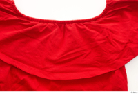 Clothes  239 casual red top 0003.jpg