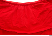 Clothes  239 casual red top 0004.jpg