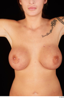 Daisy Lee breast chest nude 0001.jpg