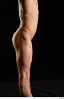 Max Dior  3 flexing hips nude side view 0003.jpg