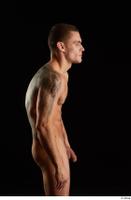 Max Dior  3 chest flexing nude side view 0004.jpg
