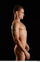 Max Dior  3 chest flexing nude side view 0007.jpg