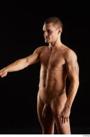 Max Dior  4 315 degree arm flexing nude 0003.jpg