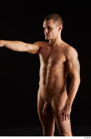 Max Dior  4 315 degree arm flexing nude 0004.jpg