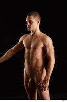 Max Dior  4 315 degree arm flexing nude 0009.jpg