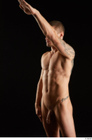 Max Dior  4 315 degree arm flexing nude 0018.jpg