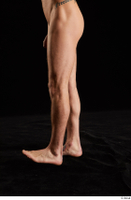 Max Dior  4 foot nude side view 0002.jpg